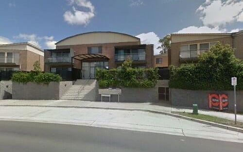 23/400 Glenmore Parkway, Glenmore Park NSW