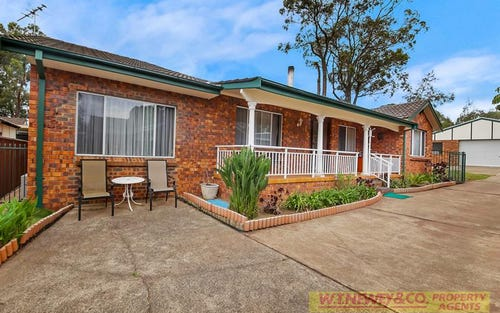 11A Turvey St, Revesby NSW 2212