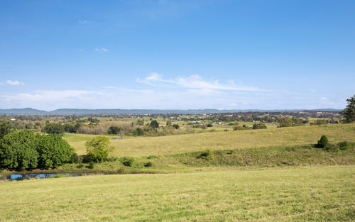 Lot 116 Mount Harris Drive, Maitland Vale NSW 2320