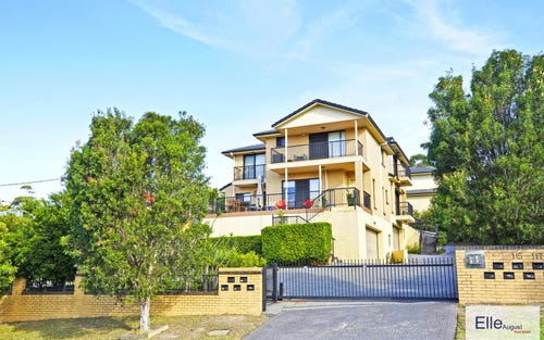 11/115 Campbell St, Woonona NSW