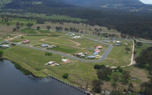 . Parkes Drive, Tenterfield NSW 2372