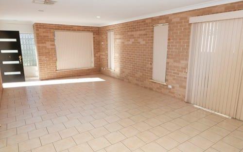 3/185 Palm Avenue, Leeton NSW 2705