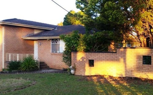 1 Lovell Road, Epping NSW