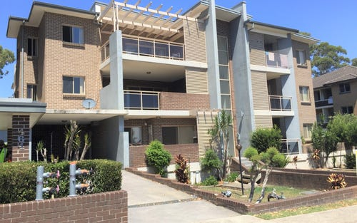 10/462-464 Guildford Road, Guildford NSW
