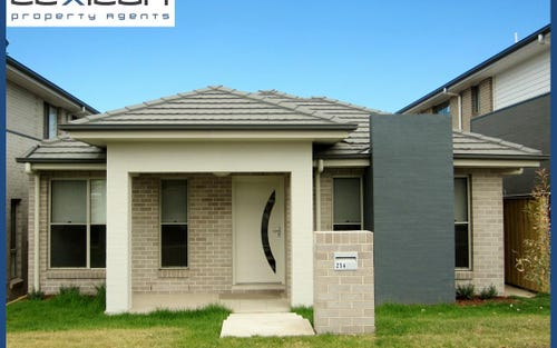 .83 Carisbrook Street, Kellyville NSW