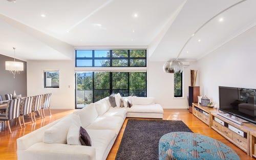 15 Kinsellas Drive, Lane Cove North NSW