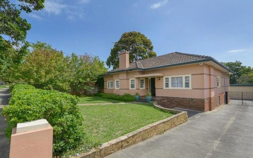 28 Yeovil Road, Glen Iris VIC