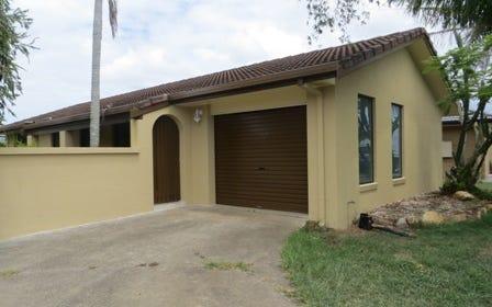 154 Fox Street, Ballina NSW