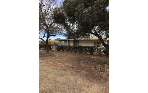 7 Bonanza St, Broken Hill NSW