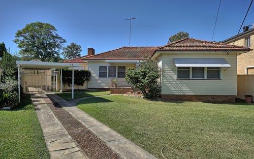 10 Treatt Avenue, Padstow NSW