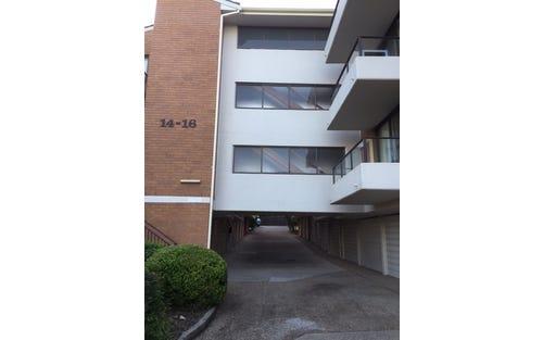 3/14-16 Meriton Street, Gladesville NSW