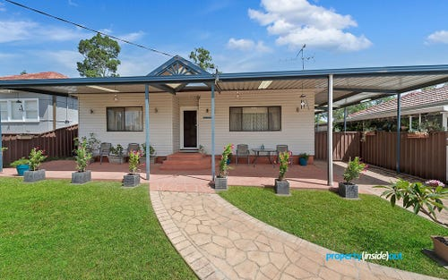 8 Monash Rd, Blacktown NSW 2148