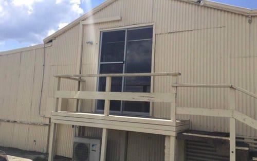 1053 Rhyanna Road, Goulburn NSW