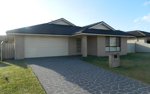 37 WAMARA CRESCENT, Forster NSW