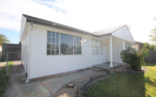 817 Main Road, Edgeworth NSW
