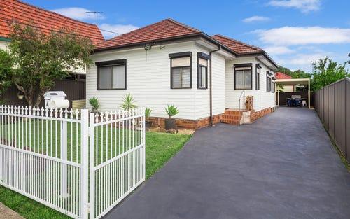 4 Lisgar St, Granville NSW 2142
