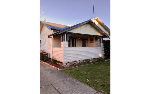 92 Cornwall Street, Taree NSW