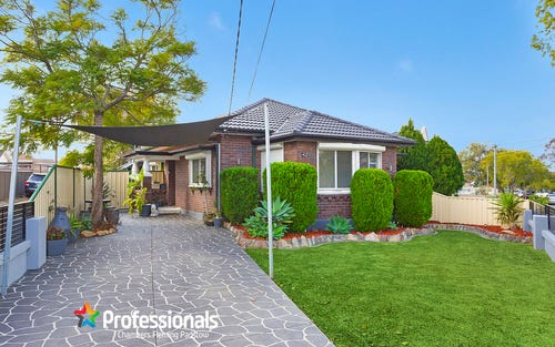 42 Burley Rd, Padstow NSW 2211