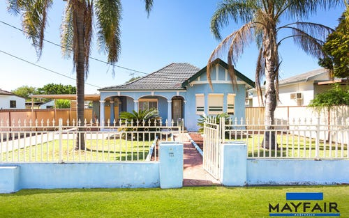 112 Clarence St, Yagoona NSW 2200