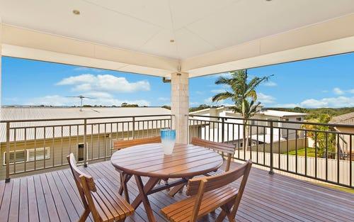 20 Obriens Rd, Port Macquarie NSW 2444
