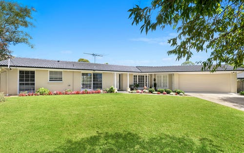 5 Ottway Cl, St Ives NSW 2075