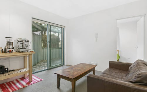 11/12 Hayberry Street, Crows Nest NSW
