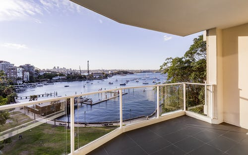 11/104 Elizabeth Bay Road, Elizabeth Bay NSW
