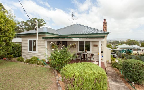 27 Gallagher St, Cessnock NSW 2325