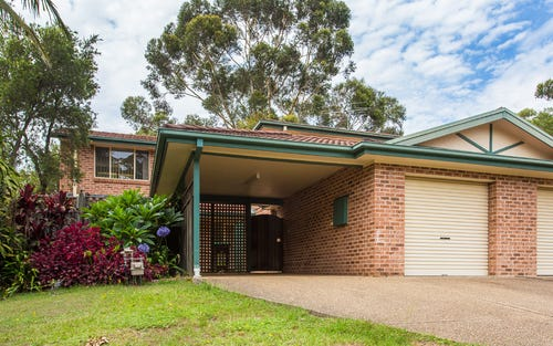 5a Warrigal, Frenchs Forest NSW