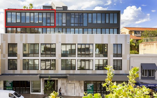 506/138 Military Rd, Neutral Bay NSW 2089