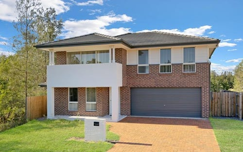 5 Birdie Place, Wyong NSW
