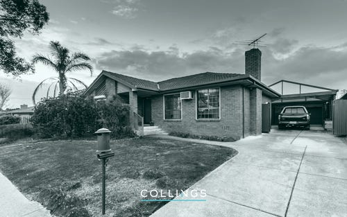 10 Sycamore St, Mill Park VIC 3082