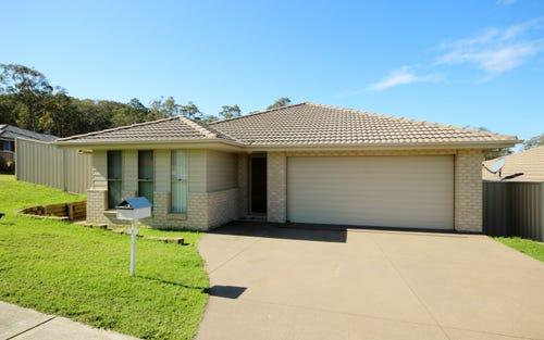 1 Yarra Place, Wadalba NSW