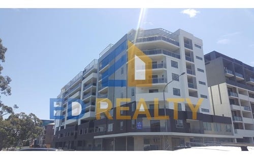 67/32 Castlereagh st, Liverpool NSW