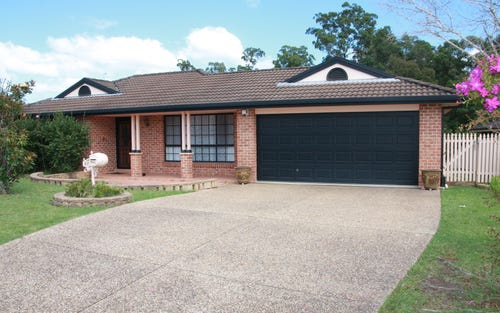 87 Colonial Circuit, Wauchope NSW
