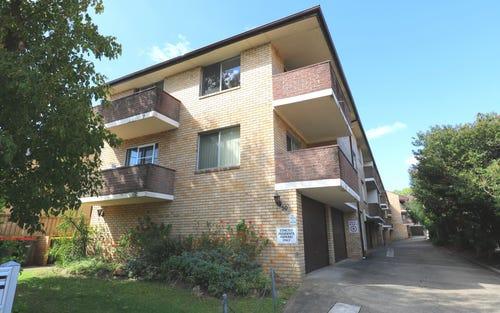 3/30 Queen Street, Ashfield NSW