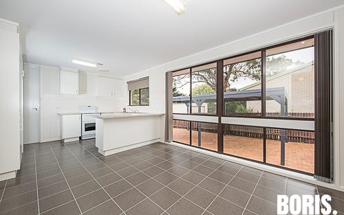 12 Seymour Place, Kambah ACT