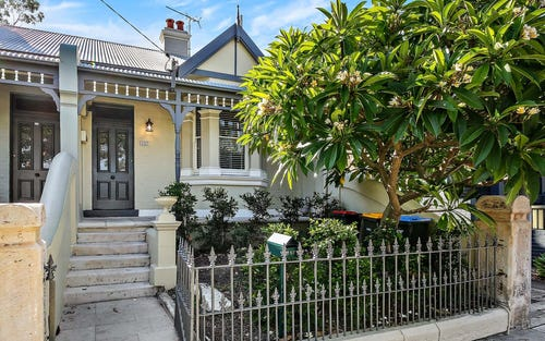 157 Annandale Street, Annandale NSW