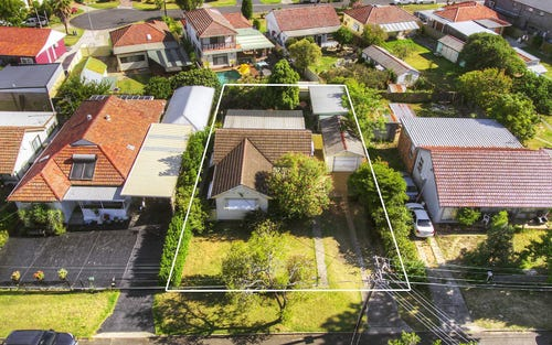 14 Moss St, Chester Hill NSW 2162