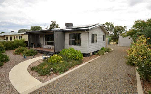 148 York St, Forbes NSW 2871