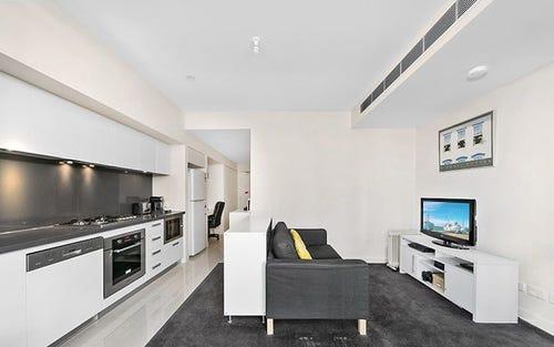 105S/1 Lardelli Drive, Ryde NSW