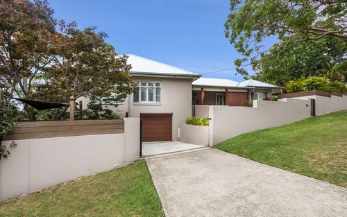 161 Gannons Rd, Caringbah South NSW 2229