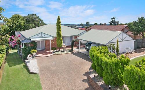 20 Jarrah Place, Banora Point NSW 2486