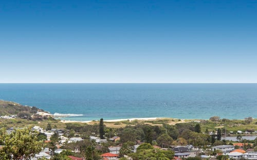 194A Headland Rd, North Curl Curl NSW 2099