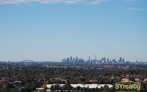 2008/1 Australia Avenue, Sydney Olympic Park NSW