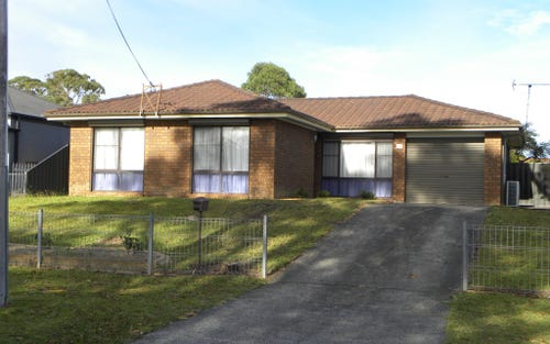 118 Mustang Drive, Sanctuary Point NSW