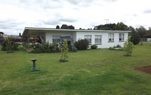 17 Camp Street, Glencoe NSW 2365