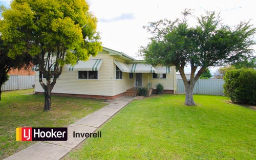15 Brown Street, Inverell NSW