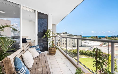 501/910 Pittwater Rd, Dee Why NSW 2099