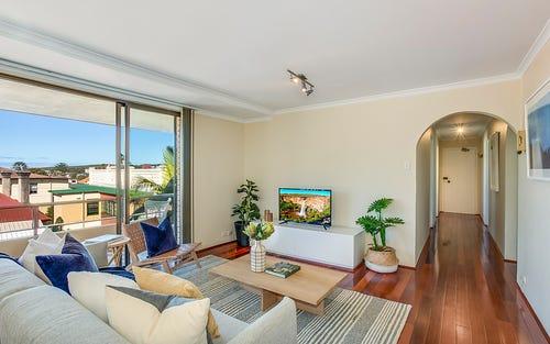 2/113 Sydney Rd, Manly NSW 2095